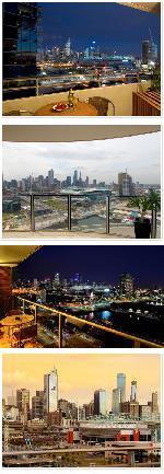 Apartments @ Docklands Melbourne