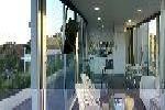2 Bdrm 2 Bthrm Penthouse