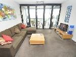 1 Bedroom Apartment Sterling 1