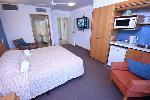 3 Bedroom 2 Bathroom Apartment