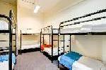 8 Share Mixed Dorm Room