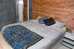 Mountain 1 Bedroom Spa + Bfast