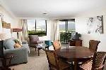 1 Bedroom Harbour Apartment