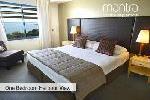 1 Bedroom City Apartment