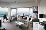 1 Bedroom Cityviews Apartment