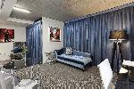 Studio Deluxe King Apartment