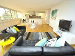 3 Bedroom Apartment- Young St
