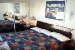 2 Bdrm 2Bthrm Garden Apartment