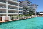 4Bdrm Beachfront Spa Penthouse