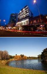 Quest Bondi Junction Apartments Sydney