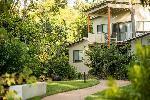 1 Bedroom Surfside Villa