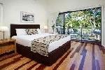 4 Bedroom Surfside Villa