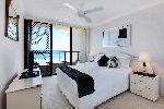 2 Bdm Superior Ocean Apartment