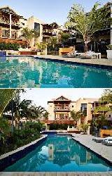 Sunmoon Boutique Resort Perth