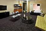 Exec 1 Bdm King Hotel Suite