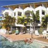Beach Club Apartments Mooloolaba