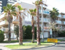 Beaconsfield Apartments St Kilda