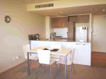 1 Bedroom Executive Apartment