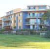 Currumbin Sands On The Beach Apartments