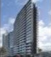 Docklands Apartments at Watergate