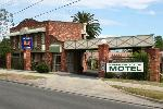 Comfort Inn Greensborough