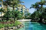 Oaks Seaforth Resort Apartments