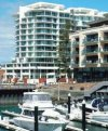 Oaks Liberty Towers Apartments Glenelg