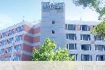 Rydges Bankstown Hotel