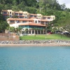 Shingley Beach Resort Apartments