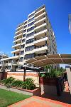 Windward Apartments Sunshine Coast